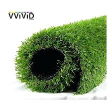 image 0 fake grass outdoor rug faux artificial synthetic