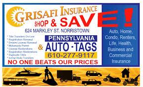 mr auto insurance 103rd street jacksonville fl 44billionlater
