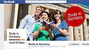 how can i online essays for students for university safe  custom term paper writing