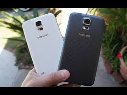 samsung galaxy s5 white vs black. samsung galaxy s5 blac. white vs black