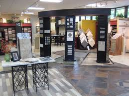 louisville tile building supplies 650 melrose ave berry hill nashville tn phone number yelp