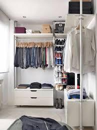 Interior:Modern Smart White Dressing Room Design Ideas Modern Smart White Dressing  Room Design Ideas