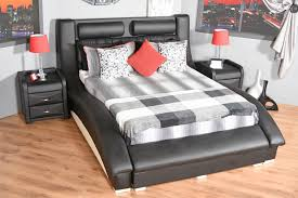 Leather Bedroom Suite Elegance Bedroom Suite Discount Decor Cheap Mattresses