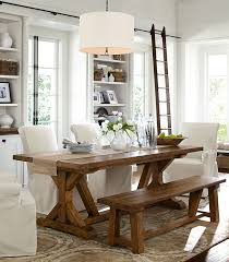 best restoration hardware dining room chairs pictures restoration hardware dining table set