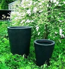 unique outdoor planters unique outdoor planters large ideas on garden flower pots big lots plant phoenix best antique outdoor planters unusual