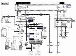 omron ly2n relay wiring diagram wiring diagram omron ly2 wiring diagram ly2n dc24 omron automation and safety relays digikey Omron Ly2n Wiring Diagram