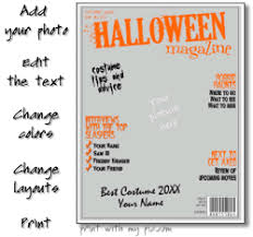 free halloween stationery templates halloween photo templates halloween stationery calendar templates