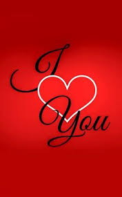 i love you i m getting ready to call the repair find out about my car hopefully it ll be good news have a great afternoon baby