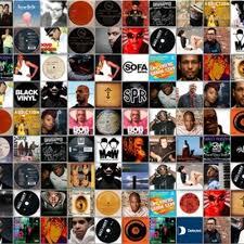 Osunlande by Dana Schuman on SoundCloud - Hear the world's sounds