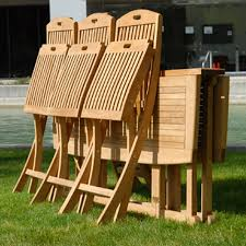 Butterfly Folding Table And 6 Chairs Http Brutabolin Com Butterfly Folding Table And 6 Chairs