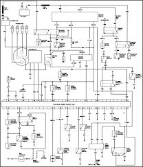 Car cadillac eldorado trucks wiring diagram cadillac 1trucks jeep cj7 diagram 1984 eldorado wiring