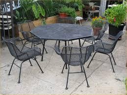 wrought iron patio furniture vintage. Wrought Iron Patio Furniture Vintage O