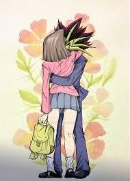 5 причин, почему мужчины любят секс больше, чем женщины Ateman Yu Gi Oh Duel Monsters Image 2600079 Zerochan Anime Image Board