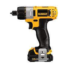 dewalt 12v tools. dewalt® - 12v li-ion 1/4\ dewalt 12v tools m
