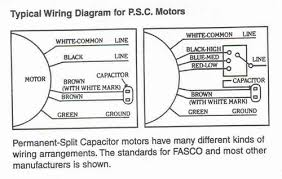 doerr motor lr wiring diagram wiring diagrams 5 hp special pressor duty 230 vac 3450 rpm us motors air wiring diagram