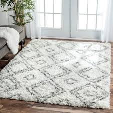 nursery rugs australia large throw rugs soft nursery rugs large nursery rug