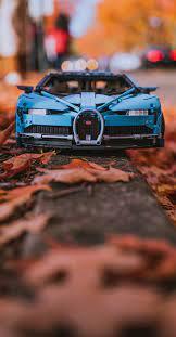 Bugatti Wallpapers: Free HD Download ...