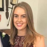 "40+ ""Abigail Crosby"" profiles | LinkedIn"