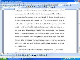 anne boleyn thesis ideas custom expository essay ghostwriters essay on computer crimes argumentative writing are we too dependent on computers gcse descriptive essay food