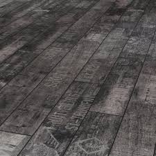 Wine And Fruits Black Laminate Flooring Amazing Design