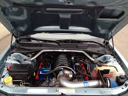similiar chrysler battery replacement keywords chrysler 300 battery location besides 2006 volvo xc90 wiring diagram