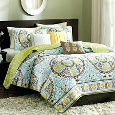 Modern Contemporary Quilts Coverlets You Ll Love Wayfair Coverlets ... & Modern Contemporary Quilts Coverlets You Ll Love Wayfair Coverlets And  Quilts Contemporary Adamdwight.com