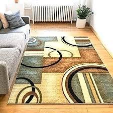 area rugs non slip