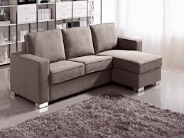 Living Room: Slipcover For Sectional Sofa With Chaise Luxury Living Room  Amazing Sectional Sleeper Sofa
