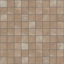 Kitchen tiles texture Highlighter Kitchen Tiles Texture Home Design Roosa Titemclub Textured Kitchen Tiles Architectures Design