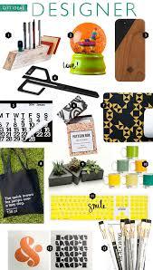 Best Designer Gift Ideas Gallery - Decorating Interior Design .