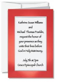 christian wedding invitation wording paperdirect blog Wedding Invitations Wording With God Wedding Invitations Wording With God #13 wedding invitations wording with god