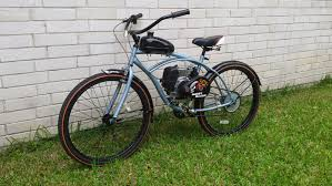 houston spring texas motorized bicycles bikes shipping coast to