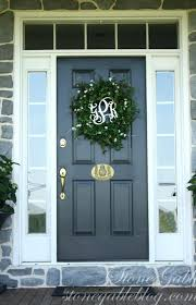 entry door kick plates. home door ideas stylish french front 17 best images about on pinterest entry kick plates