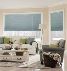bedroom window blinds. Modren Window Bali DiamondCell Cellular Shades Blackout Midnight And Legacy For Bedroom Window Blinds