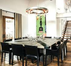 modern square dining table square dining table seats fabulous large square dining table seats 0 square