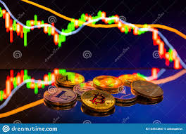 Bitcoin Coins With Global Trading Exchange Market Price