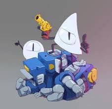 nuclear throne steroids unlock