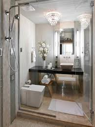 Small Luxury Bathrooms Small Luxury Bathroom Ideas Pictures - Luxury bathrooms pictures