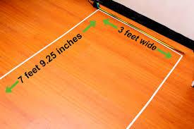 Как повесить <b>мишень для игры в</b> дартс: 10 шагов