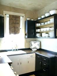 replacing kitchen cabinet doors and drawer fronts. kitchen cabinets doors and drawer fronts medium size of cabinet only . replacing v