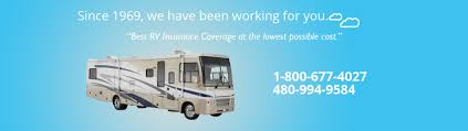 rv insurance quote book of rv motorhome insurance in ukisabella ruparfum