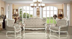 living room furniture with white attractive modern living room furniture