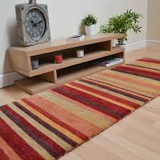 colossal washable runner rugs for hallways flooring design cute rug runners floor decor ideas sauriobee washable runner rugs for hallways machine