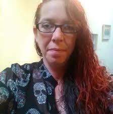 Wendy Mcdaniel Facebook, Twitter & MySpace on PeekYou