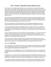 help writing college admissions essay interesting ideas for  help writing college admissions essay