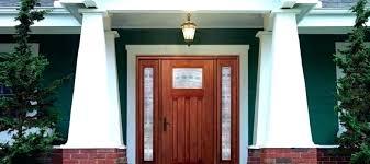 idea therma tru patio doors and doors door stain doors door door french door home depot
