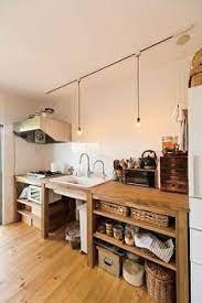320 Kitchens Without Upper Cabinets Ideas In 2021 Kitchen Inspirations Kitchen Design Kitchen Interior