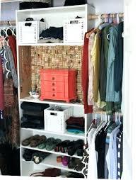 cute closet ideas cute closet ideas cute closet idea with corks cute closet curtain ideas cute cute closet ideas