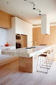 image modern kitchen. 15 Sleek And Elegant Modern Kitchen Designs Image S