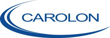 Carolon Carolon